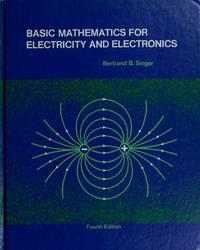 Basic mathematics for electricity and electronics