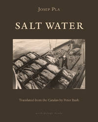 image of Salt Water