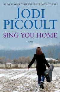 image of Sing You Home