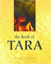 THE BOOK OF TARA