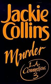 L.A.Connections 3:Murder: Murder Pt. 3 by  J Collins - Paperback - 1999 - from Anybook Ltd (SKU: 6239955)