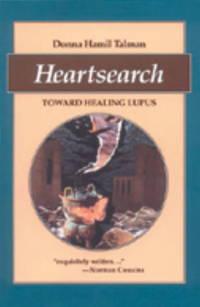 Heartsearch: Toward Healing Lupus
