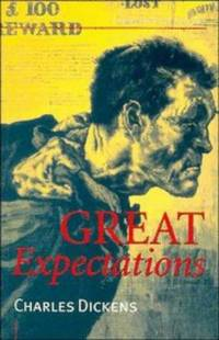 image of Great Expectations (Cambridge Literature)