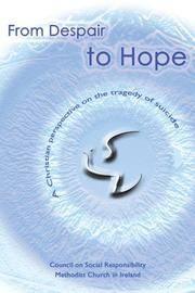 ISBN:9781853906725