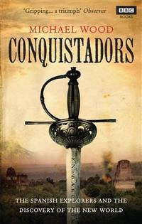 image of Conquistadors