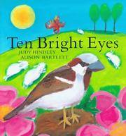 image of Ten Bright Eyes