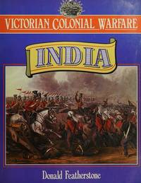 Victorian Colonial Warfare
