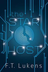 The Star Host (Broken Moon)