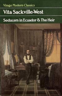 image of Seducers in Ecuador (Virago Modern Classics)