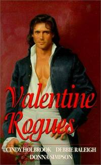 Valentine Rogues
