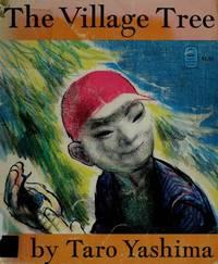 The Village Tree (Viking Seafarer Books)