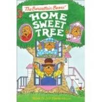 The Berenstain Bears Home Sweet Tree