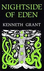 Nightside Of Eden