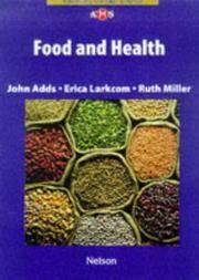 NAMS : Food and Health