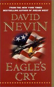Eagle's Cry: A Novel of the Louisiana Purchase