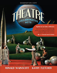 Theatre: Collaborative Acts