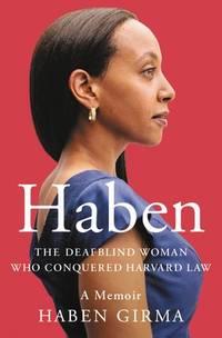 HABENS STORY