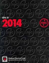 NFPA 70®: National Electrical Code®...