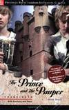 image of The Prince and the Pauper - Literary Touchstone Classic