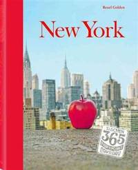 New York: Taschen 365A Year in Pictures Day-by-Day