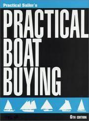 Practical Boat Buying, 2 Volume Set, 6th Ed