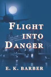 Flight into Danger