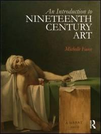 Introduction to Nineteenth-Century Art