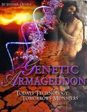 Genetic Armageddon