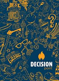 DECISION POINT: The Workbook