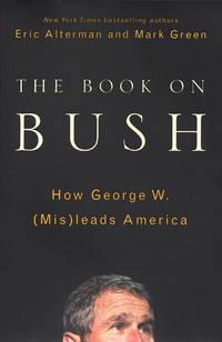 Book On Bush
