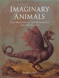 Imaginary Animals