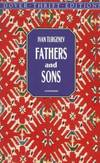 image of Fathers and Sons (Dover Thrift Editions)