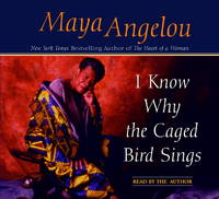 image of I Know Why the Caged Bird Sings (Abridged Audio Edition)