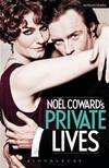 image of Private Lives (Methuen Modern Plays (Includes Methuem Drama))