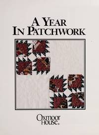 A Year in Patchwork