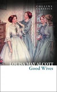 image of Good Wives (Collins Classics)