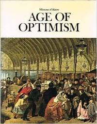 Age Of Optimism