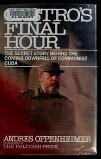 Castro's Final Hour