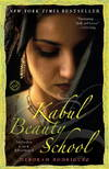 image of Kabul Beauty School: An American Woman Goes Behind the Veil