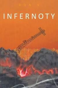 Infernoty