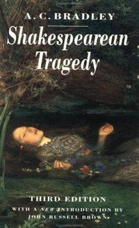 Shakespeare: The Tragedies