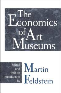 The Economics of Art Museums