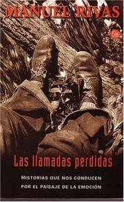 Las Llamadas Perdidas (The Lost Calls) (Spanish Edition)