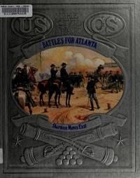 Battles For Atlanta