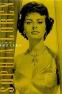Sophia Loren: A Biography
