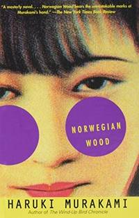image of Norwegian Wood