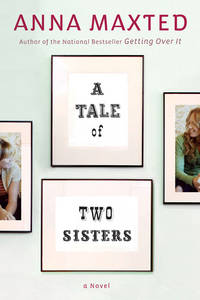 A Tale of Two Sisters