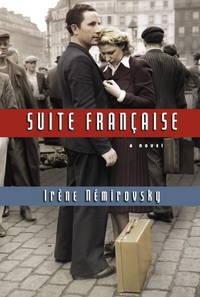 Suite FranAise