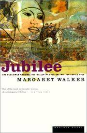 image of Jubilee (Turtleback School_Library Binding Edition)