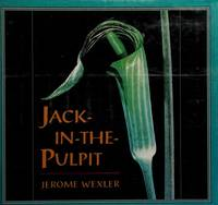 Jack-in-the-Pulpit: 9